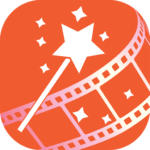 Make Video – Video Maker MOD APK 1.1.4