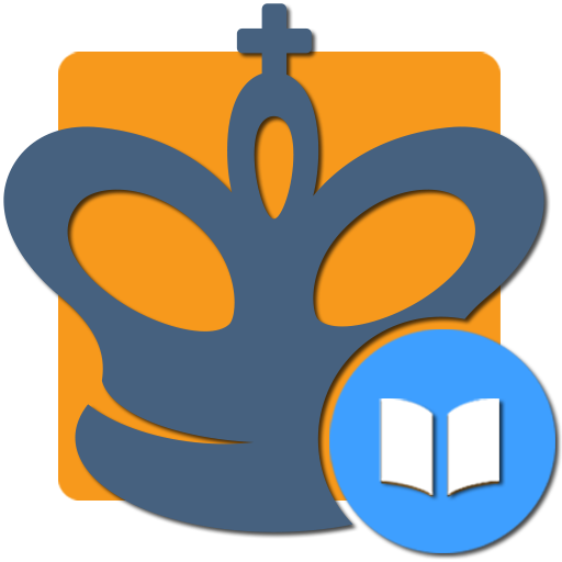 Manual of Chess Combinations MOD APK 1.2.1