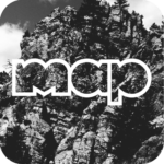 MapQuest: Directions, Maps & GPS Navigation MOD APK 3.21.0