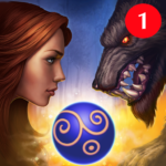 Marble Duel: Sphere-Matching Tactical Fantasy game MOD APK 3.3.1