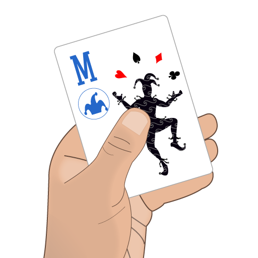 Marriage Card Game MOD APK 12.0