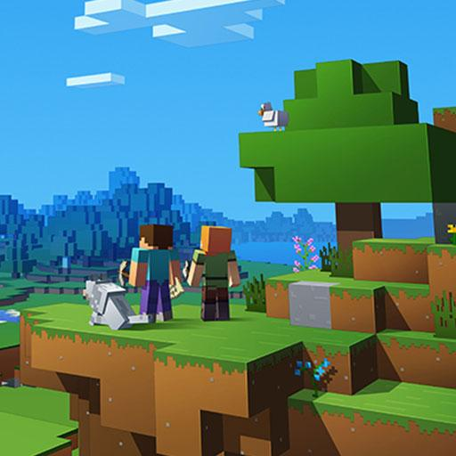 Master Mods for minecraft pe – addons for mcpe MOD APK 1.6.3