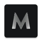 MasterClass: Learn from the best MOD APK 1.4.5