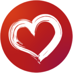 Mature Dating – Flirt, Meeting, Chat and Love MOD APK 1.7
