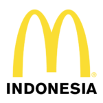 McDelivery Indonesia MOD APK 3.1.76 (ID19)