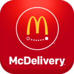 McDelivery Singapore MOD APK 3.1.76 (SG64)
