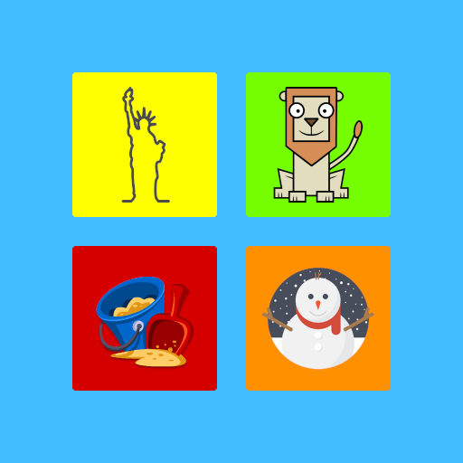 Memory Games – Picture Match Game – Offline Games MOD APK 2.9