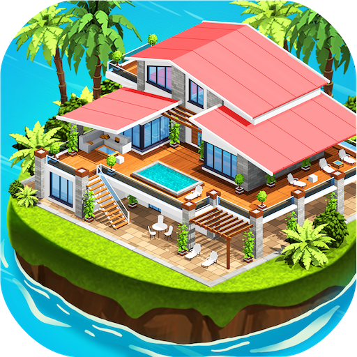 Merge more – American Dream MOD APK 3.6.9
