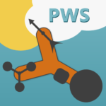 Meteo Monitor 4 Personal Weather Stations (PWS) MOD APK 4.2.2