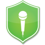 Microphone Block Free -Anti malware & Anti spyware MOD APK 1.42