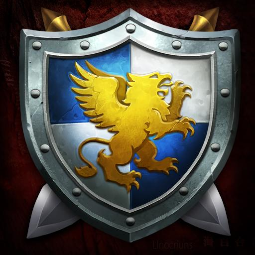 Might & Magic Heroes: Era of Chaos MOD APK 1.0