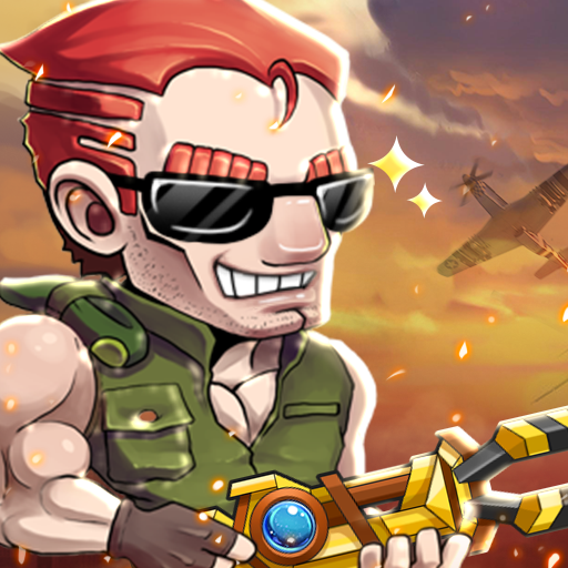Mission: Zombies Removal-offline shooting MOD APK 1.17