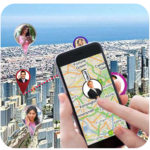 Mobile Number Location GPS MOD APK 1.0