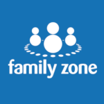 Mobile Zone for Child Devices MOD APK 2.2.8