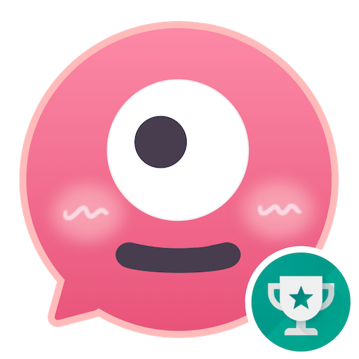 MonChats – Meet new people with voice! MOD APK 1.2.3710