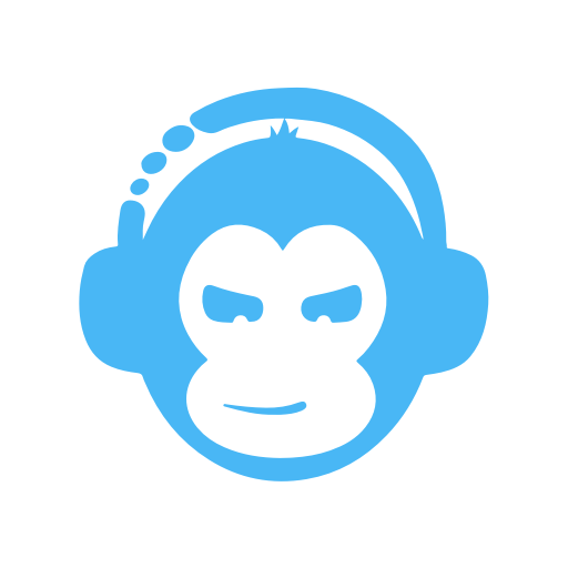 MonkingMe – Play Free Music & Download mp3 music MOD APK 5.1.1