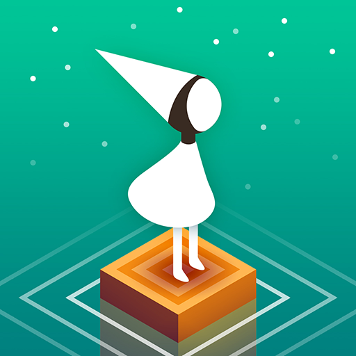 Monument Valley MOD APK 2.5.18