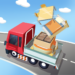 Moving Inc. – Pack and Wrap MOD APK 1.5 for Android