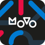 Movo – Motosharing and electric scooters MOD APK 2.2.1