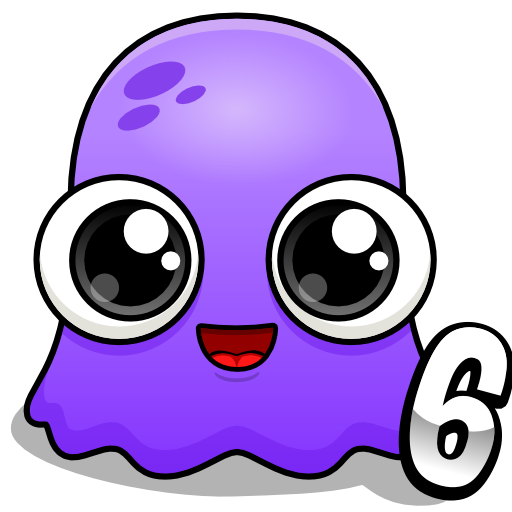 Moy 6 the Virtual Pet Game MOD APK 2.02
