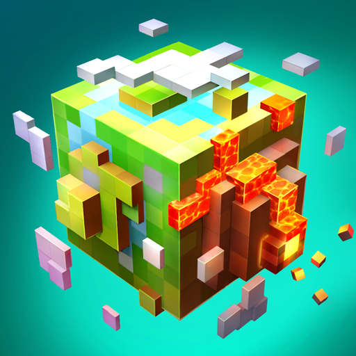 Multicraft with skins export to Minecraft MOD APK 1.1.15 for Android