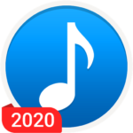 Music – Mp3 Player MOD APK 1.9.6