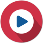 Music Player MOD APK 1.9.4