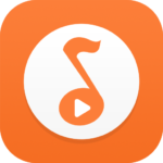 Music Player – just LISTENit, Local, Without Wifi MOD APK 1.6.58_ww