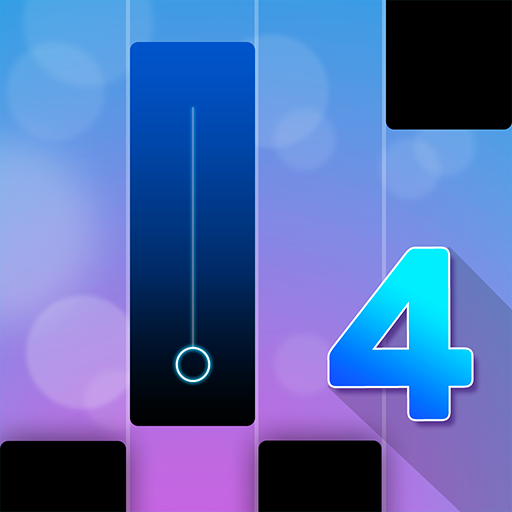 Music Tiles 4 – Piano Game MOD APK 1.03.00
