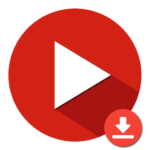 Music & Video Tube Player – Support Offline Play MOD APK 1.0.12