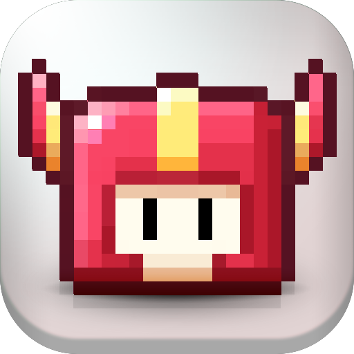 My Heroes – Dungeon Adventure MOD APK 1.15