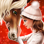 My Horse Stories MOD APK 1.2.4