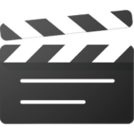 My Movies – Movie & TV Collection Library MOD APK 2.27 Build 8