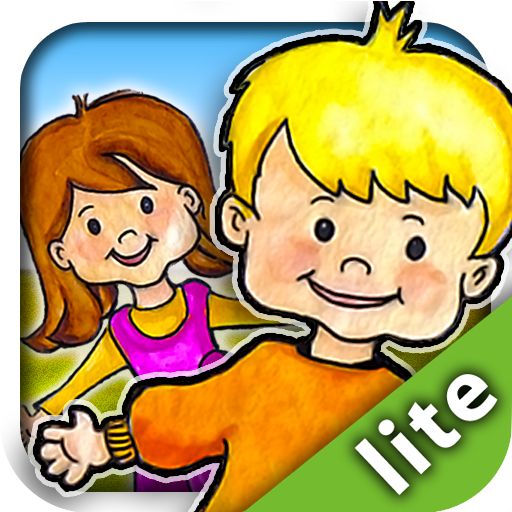 My PlayHome Lite – Play Home Doll House MOD APK 3.11.2.35