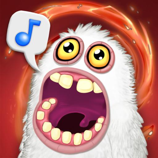 My Singing Monsters: Dawn of Fire MOD APK 2.3.0