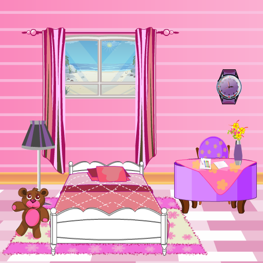 My room – Girls Games MOD APK 64