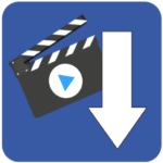 MyVideoDownloader for Facebook: download videos! MOD APK 3.5.6