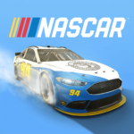 NASCAR Acceleration Nation – racing for kids MOD APK 2.0.0.375