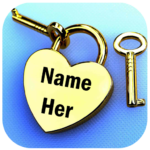 Name On Pics – Name Art MOD APK 2.0.2