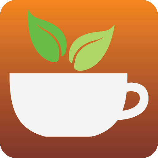Natural Remedies: healthy life, food and beauty MOD APK 2.04