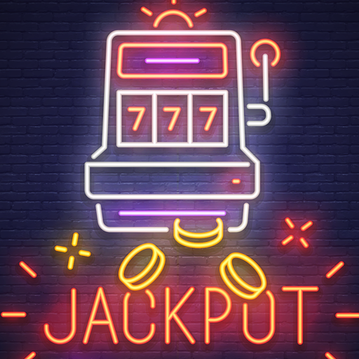 Neon Club Slots – Jackpot Winners Game MOD APK 2.22.2