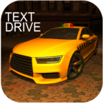 New Taxi Simulator 2020 – Real Taxi Driving Games MOD APK 1.4