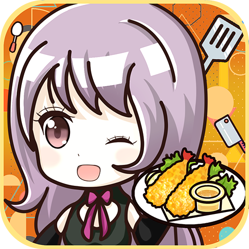 Night Restaurant MOD APK 1.0.45