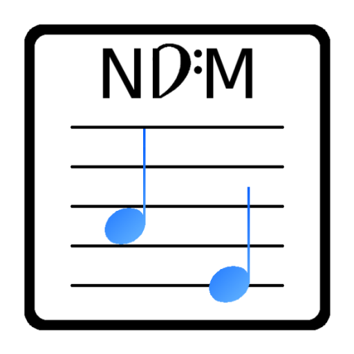 NotesDeMusique (Learning to read musical notation) MOD APK 5.9