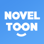 NovelToon – Read and Tell Stories in Indonesia MOD APK 1.0.0