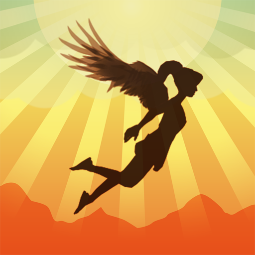 NyxQuest: Kindred Spirits MOD APK 1.19