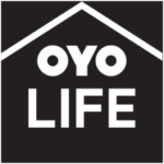 OYO LIFE: Rent Flats/PG, Furnished, Zero Brokerage MOD APK 1.0.25