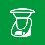 Official Thermomix Cookidoo App MOD APK 1.0.6