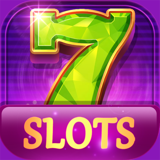 Offline Vegas Casino Slots:Free Slot Machines Game MOD APK 1.0.8