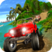 Offroad Jeep Driving Adventure Game MOD APK 1.0